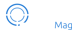 Tracking Mag